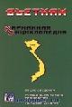 Вьетнам. Карманная энциклопедия. Русско-вьетнамский разговорник